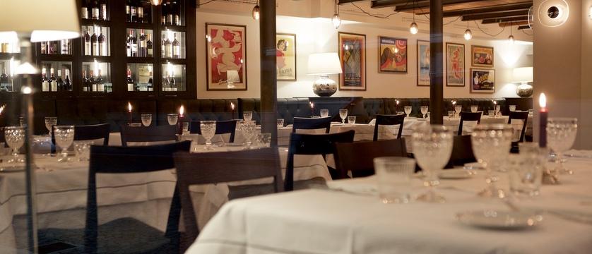 italy_pila-aosta_hotel-duca-d'aosta_restaurant2.jpg